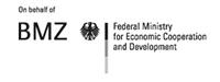 BMZ-logo-FIRST