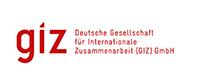 GIZ-Logo-FIRST